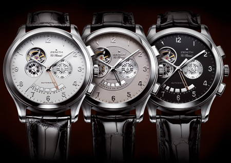 Kaip įsigyti kokybišką laikrodį?