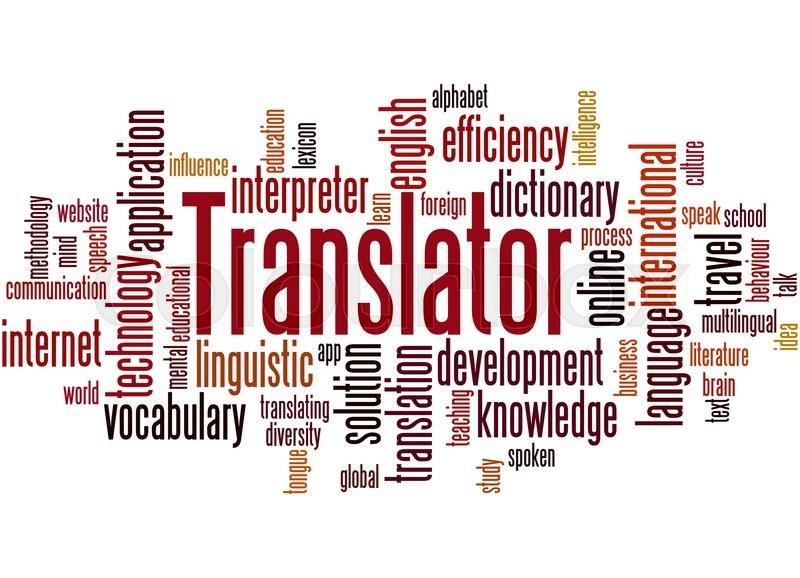 Ar lengva surasti vertimų biurą
