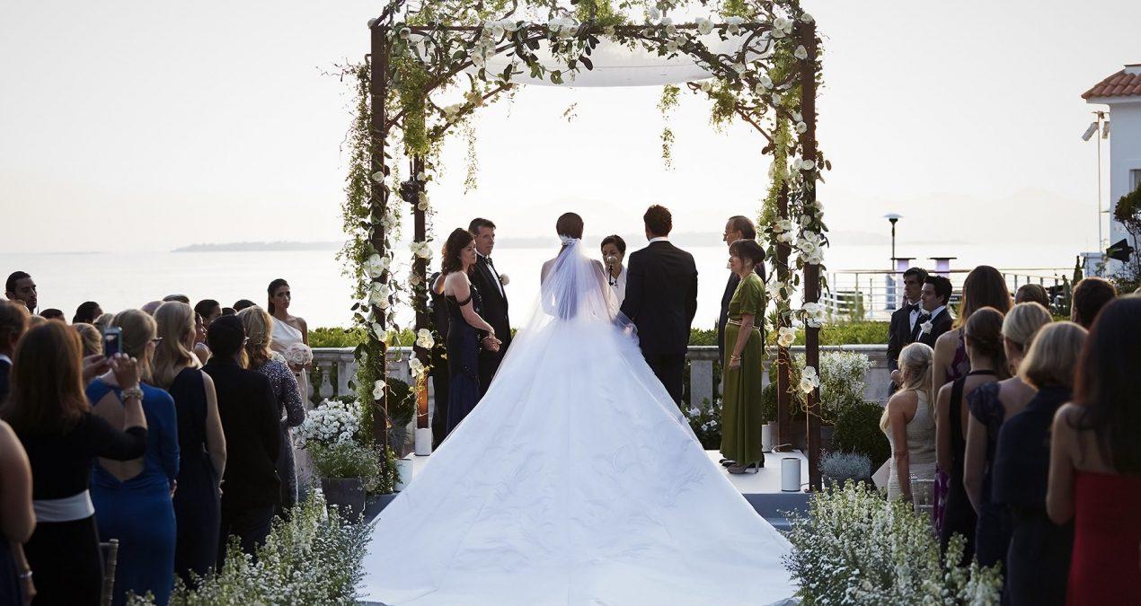 Nuo sužadėtuvių iki vestuvių – labai atsakingas procesas