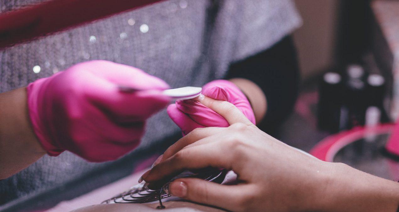 Kaip išsirinkti geriausią grožio saloną