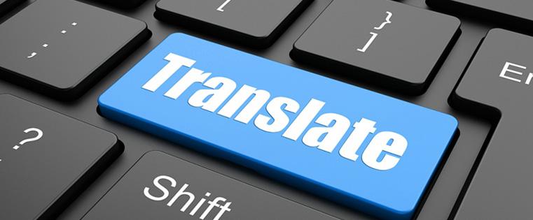 Vertimų biuro paieškos lengvesniu būdu