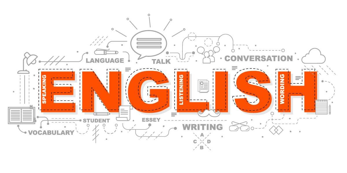 Anglų kalbos testai ir kursai